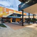 Charter Hall to buy Victorian shopping centre for $117 million