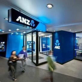 Criminal cartel charges laid against ANZ, Citigroup and Deutsche Bank