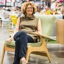 Matt Blatt co-founder Deborah Drexler on the best risks her company ever took