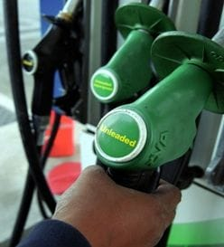 Offshore buyers may fill the void as BP dumps bid for Woolies petrol