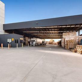 Dècor's Melbourne headquarters sold for $16 million