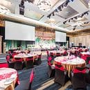 Nine unique ways to celebrate Christmas with RACV Resorts