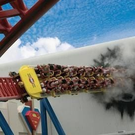Village Roadshow's $51 million capital raising to aid recovery from Dreamworld disaster
