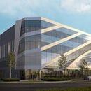 Cedar Woods sells third Melbourne office building