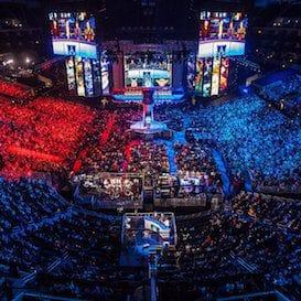 Emerge Gaming shares skyrocket after major integration announcement