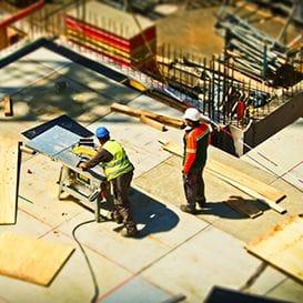 Construction heading for 'worst crash since GFC'
