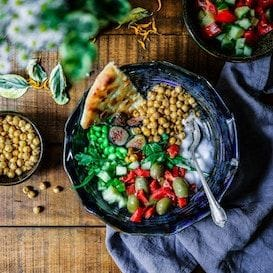 Why your business needs to capitalise on Australia's fastest growing food movement
