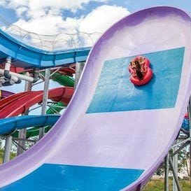 Village Roadshow blames Comm Games and Dreamworld for disappointing results