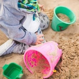 Tougher staffing ratios for childcare centres hit G8's profit