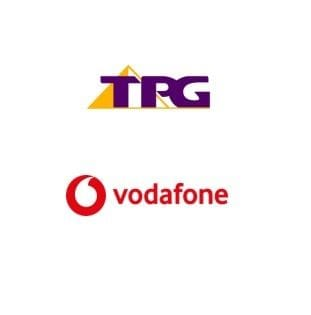 TPG, Vodafone agree to form $15b telco powerhouse