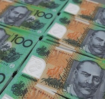 Yellow Brick Road revives $300m facility hopes with new bank