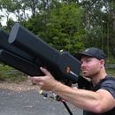 Aussie drone defender to join international 'Night Hawk' military exercise