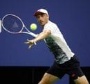 Hometown tennis hero Millman to serve up a storm at Brisbane International
