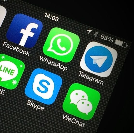 Aussie company to lead WeChat expansion in South East Asia