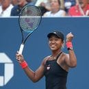 Naomi Osaka and Kei Nishikori to return to Brisbane International