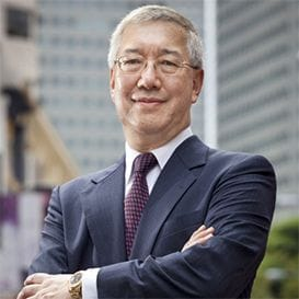 Former Sirtex CEO charged with insider trading as class action looms