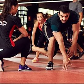 Fitness First penalised for short-changing customers via surcharges