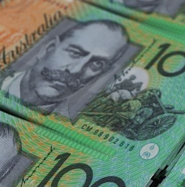 Royal Commission publishes interim report on banking misconduct