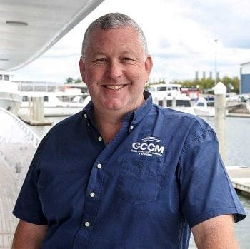 Gold Coast marine industry gets $200m double-barrel boost