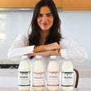 Meet MaMilk: the innovative new Australian hemp milk