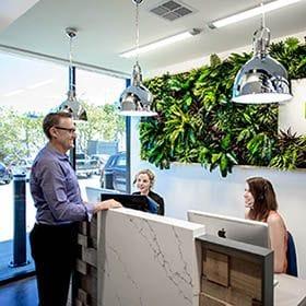 Gold Coast Top Companies 2018   31-40