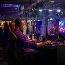 Esports Mogul steps up its game with VIP service and rebrand