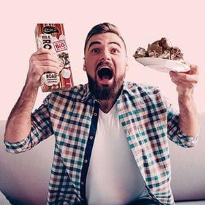 Darrell Lea gobbles up Heritage Fine Chocolates