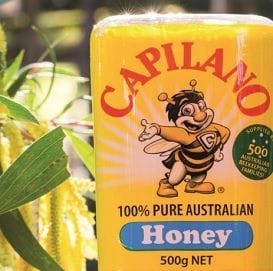 Wattle Hill increases bid for Capilano takeover