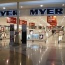 Solomon Lew sets his lawyers on Myer, demanding first quarter results