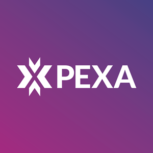 $1.6 billion PEXA acquisition given shareholder approval