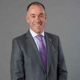 NAB boss takes big pay cut as bank admits to 'failing its customers'