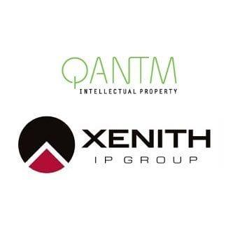 QANTM-Xenith merger to create $285m IP powerhouse