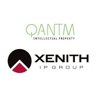 QANTM-Xenith merger to create $285m IP powerhouse