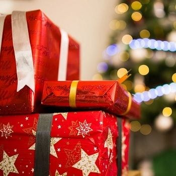 Christmas Spending.Ara And Roy Morgan Forecast Christmas Spending To Exceed 51b