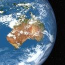 We have lift-off! The Australian Space Agency to be based in Adelaide