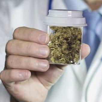 Smart vape breakthrough for cannabis tech LifeSpot Health
