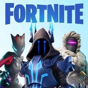 Fortnite, Overwatch and Smash Bros join Esports Mogul roster