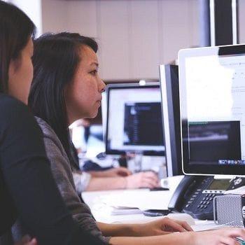 Office market vacancies to tighten in 2019