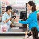 Mobile payments drive Chinese tourist spending in Australia