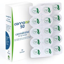 Creso raises $3M to boost hemp and cannabis sales abroad