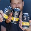 Black Hops completes crowd funding in just six days