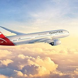 Qantas' acquisition of Alliance Airlines up in the air