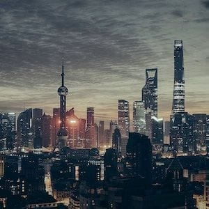 China's economic slowdown poses a significant threat to Australia