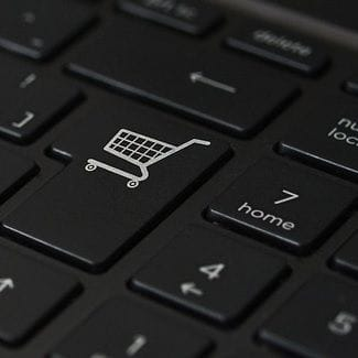 Catch me if you can: Aussie online shopping giant sees sales surge