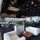 GCCEC bringing event flexibility to the heart of the Gold Coast