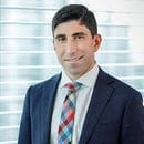 IOOF profit up 200 per cent despite Royal Commission criticism