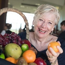 Longtable scoops up the rest of Maggie Beer