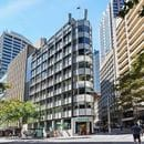 Bank of Sydney to acquire new head office