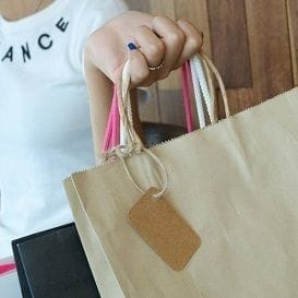 Australian retailers continue to flounder in 2019