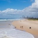"Could Gold Coast ocean park be the next ""jewel"" of Queensland tourism?"